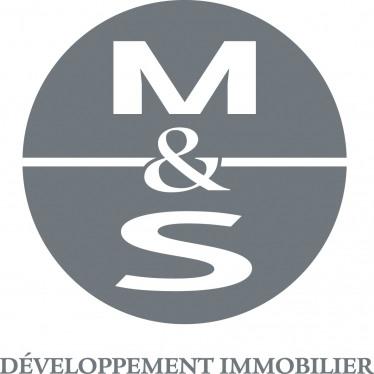 m s developpement promoteur immobilier saint cloud. Black Bedroom Furniture Sets. Home Design Ideas