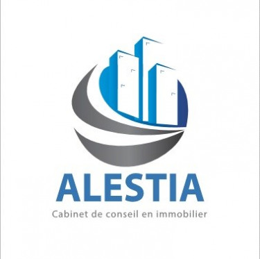 ALESTIA