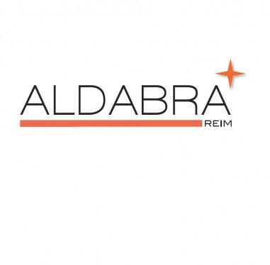 ALDABRA REIM