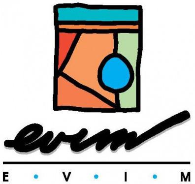 EVIM PROMOTION SAS