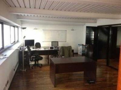 Location Bureau Marseille 8ème