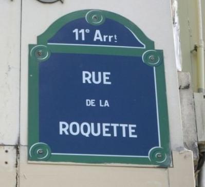 Fonds de Commerce Boucherie - Charcuterie Paris 11ème