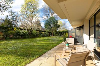 Vente appartements Boulogne-Billancourt (92) | Acheter ...