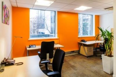 Location bureau boulogne billancourt hauts de seine m²