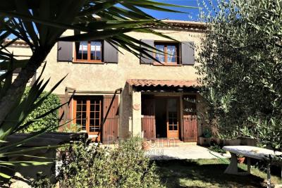 Vente maisons Cagnes-sur-Mer (06)   Acheter maisons à Cagnes ...