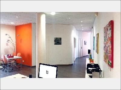 Vente Bureau Saint-Bonnet-de-Mure