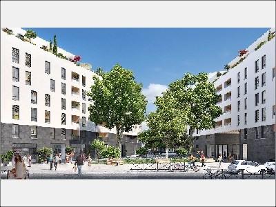 Vente Boutique Saint-Didier-au-Mont-d'Or