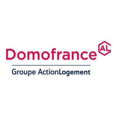 Location Local d'activités / Entrepôt Podensac