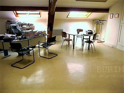 location bureau toulouse les chalets saint aubin saint etienne 31000 bureau toulouse les. Black Bedroom Furniture Sets. Home Design Ideas