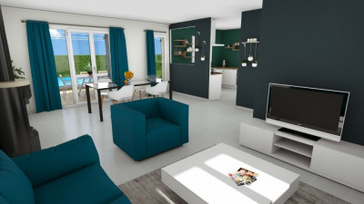 Vente maisons Laudun-l\'Ardoise (30) | Acheter maisons à ...