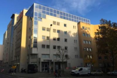 Location Bureau Caluire-et-Cuire