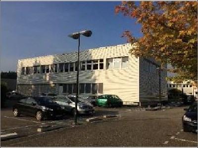 Location Local d'activités / Entrepôt Montmélian