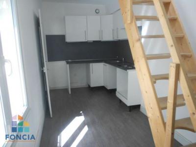 Location Appartements Saumur 49 Louer Appartements à