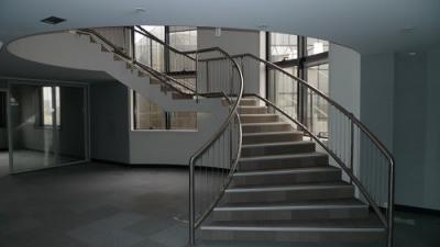 location bureau cachan cit jardins 94230 bureau cachan cit jardins de 2329 m ref 12489. Black Bedroom Furniture Sets. Home Design Ideas