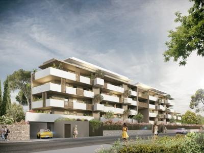 Vente Appartements Montpellier 34 Acheter Appartements à