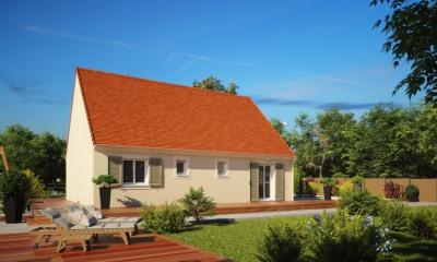 Vente Maisons Pas De Calais 62 Acheter Maisons à Pas De