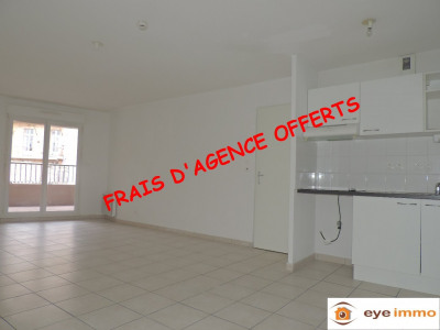 Location Appartements Béziers 34 Louer Appartements à