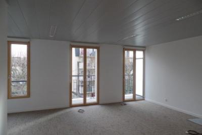 location bureau la garenne colombes 92250 bureau la garenne colombes de 959 m ref 942 87. Black Bedroom Furniture Sets. Home Design Ideas