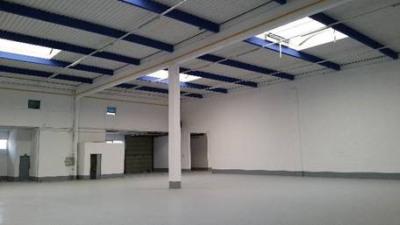 Location Local d'activités / Entrepôt Bonneuil-sur-Marne