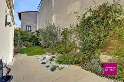 Vente appartements Vincennes (94) | Acheter appartements à ...