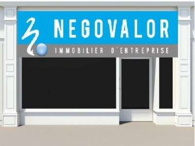 Vente Local commercial Paris 2ème