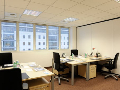 location bureau lyon 3 me rh ne 69 50 m r f rence n bwglyonpartdieuplaza. Black Bedroom Furniture Sets. Home Design Ideas
