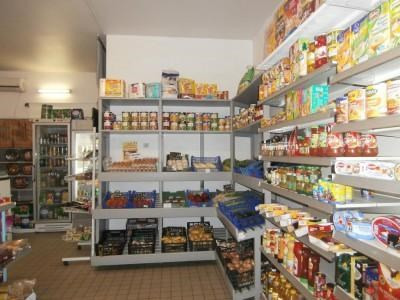Fonds de Commerce Epicerie - Alimentation générale Toulouse