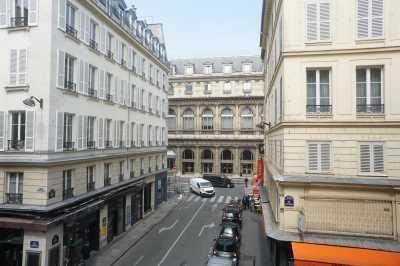 Location bureau paris 1er palais royal 75001 bureau paris 1er palais royal de 102 m ref - Bureau de change paris 1er ...