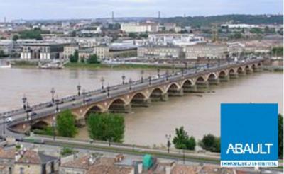 Fonds de commerce Service pour la personne Bordeaux