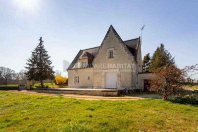 Maison/villa Azay le Rideau