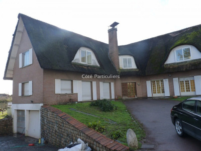 Cote Particuliers Agence Immobiliere A 718 Avenue Jean