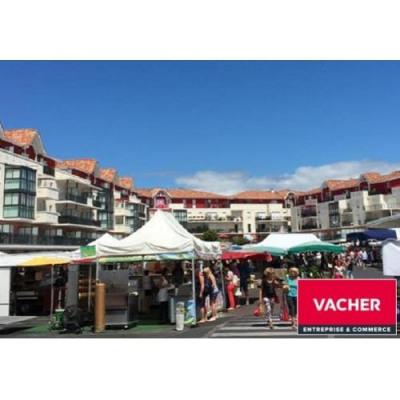 Location Local commercial La Teste-de-Buch