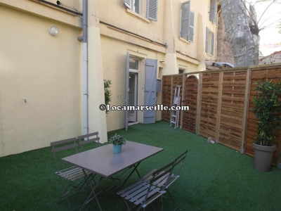 Location Appartements Marseille 1er 13 Louer