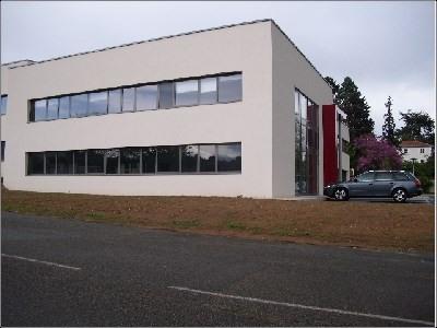 Location Bureau Villefranche-sur-Saône