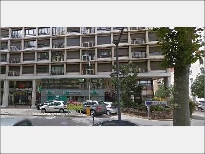 location local commercial lyon 2 me rh ne 69 110 m r f rence n 15399. Black Bedroom Furniture Sets. Home Design Ideas