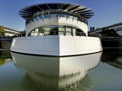 Location Coworking - Bureau privé Lyon 9ème