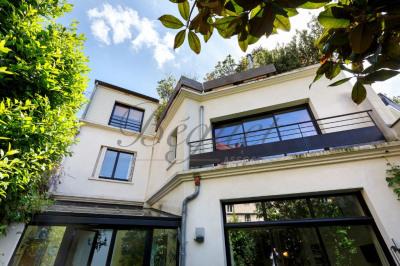 Vente loft - surface - atelier Boulogne-Billancourt (92) | acheter ...