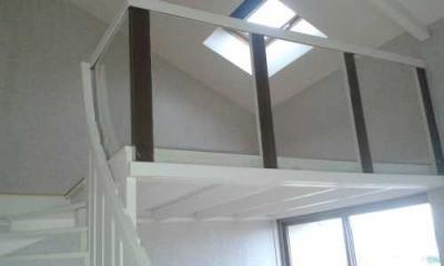 location bureau saint maur des foss s le vieux saint maur 94100 bureau saint maur des. Black Bedroom Furniture Sets. Home Design Ideas