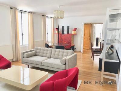 loyer paris 11 me 75011 d 39 un appartement ou une maison prix au m2 la location. Black Bedroom Furniture Sets. Home Design Ideas