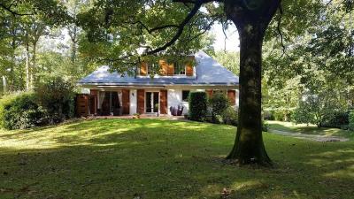 Vente Maisons Angers 49 Acheter Maisons à Angers 49000