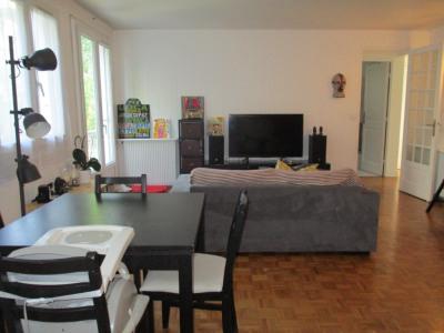 Location Appartements Bry Sur Marne 94 Louer