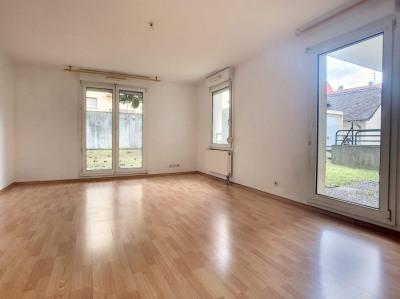 Vente Appartements Strasbourg 67 Acheter Appartements à