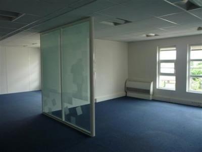 location bureau maisons laffitte yvelines 78 460 m r f rence n wi s588l. Black Bedroom Furniture Sets. Home Design Ideas