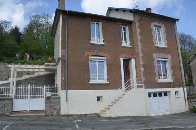 Vente Maisons Creuse 23 Acheter Maisons à Creuse