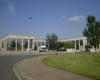 Location Bureau Poissy