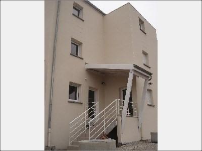 Location bureau chasse sur rh ne 38670 bureau chasse for Rue de la cuisine chasse sur rhone