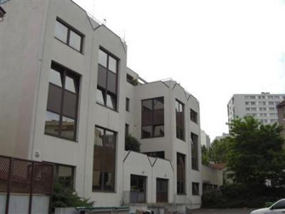 location bureau issy les moulineaux hauts de seine 92 264 m r f rence n wi k26584l. Black Bedroom Furniture Sets. Home Design Ideas