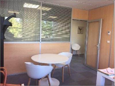 Location Bureau Saint-Genis-Laval