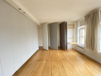 Vente Appartements Nord Pas De Calais Acheter Appartements