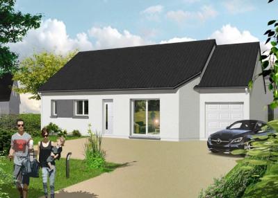 Vente maison et villa de luxe Bourges (18)   acheter maisons et ...